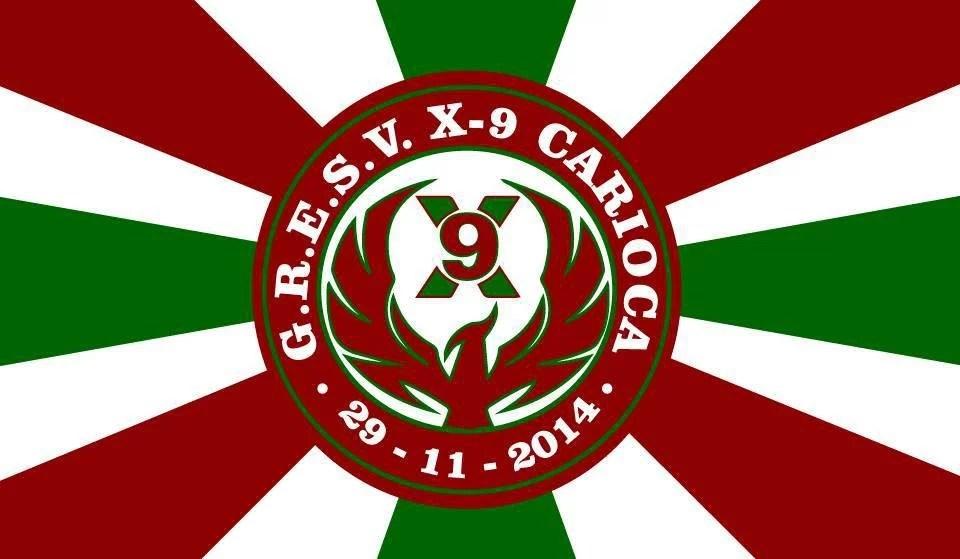 Conheça o enredo da X9 Carioca para 2017