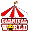 carnival world logo