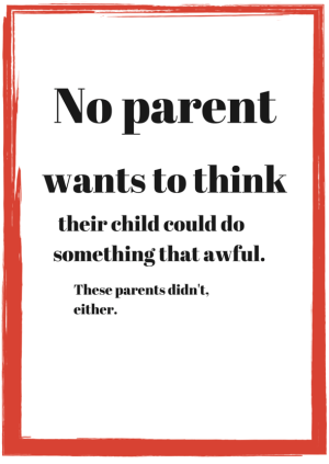 No parent