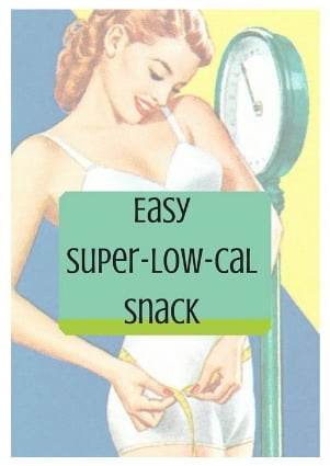 low-cal-snack