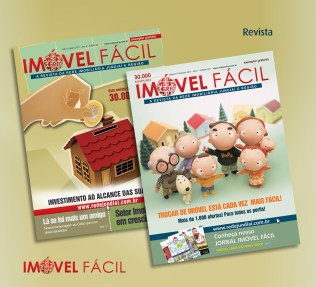 Revista_Imovel_Facil