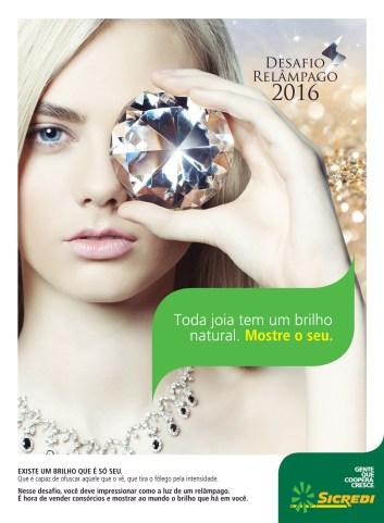 sicredi_desafio_relampago_anuncio_brilho