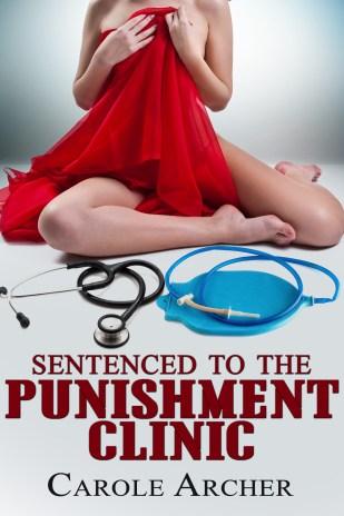 sentencedtothepunishmentclinic