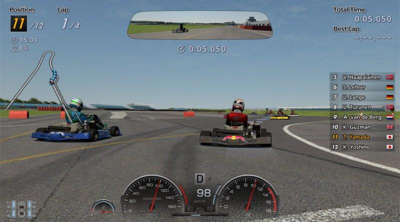 05_Red_Bull_X_Challenge_UI_Kart_Racing