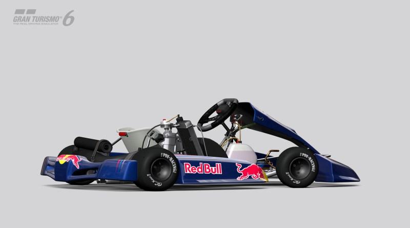 Red_Bull_Racing_Kart_125_01
