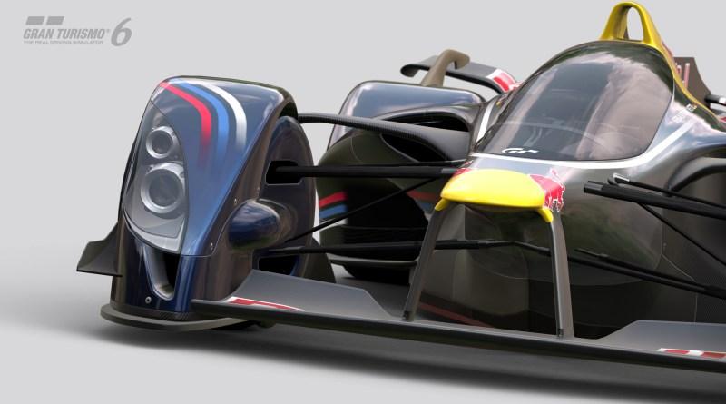 Red_Bull_X2014_Fan_Car_02