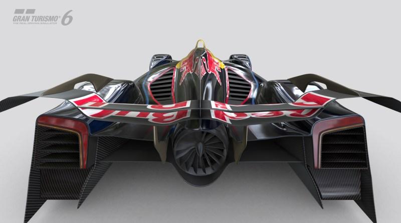 Red_Bull_X2014_Fan_Car_03