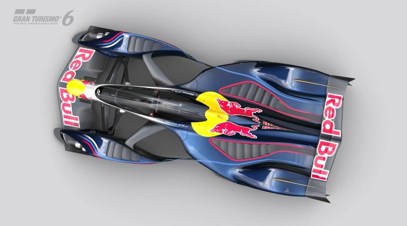 Red_Bull_X2014_Fan_Car_05