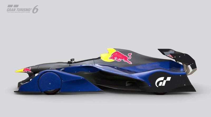 Red_Bull_X2014_Junior_03