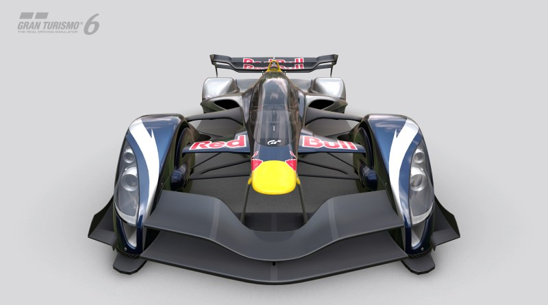 Red_Bull_X2014_Standard_01