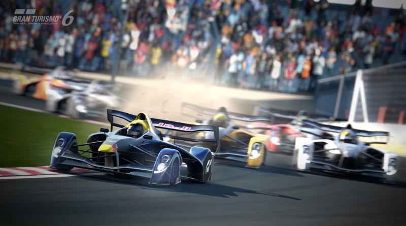 Red_Bull_X_Challenge_Junior_Racing_01