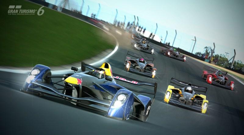 Red_Bull_X_Challenge_Junior_Racing_06