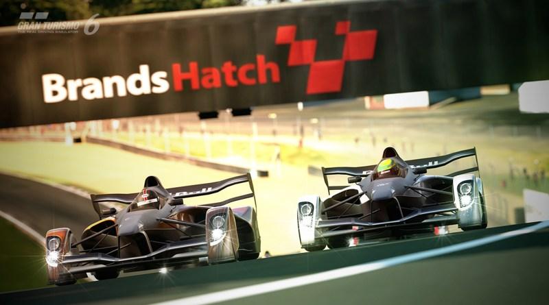 Red_Bull_X_Challenge_Junior_Racing_07