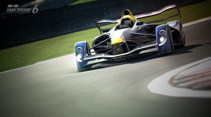 Red_Bull_X_Challenge_Junior_Racing_08