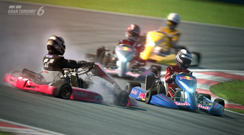 Red_Bull_X_Challenge_Kart_Racing_01