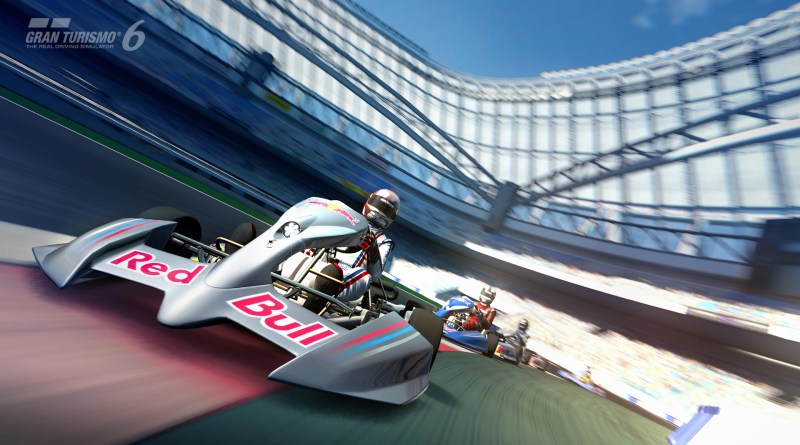 Red_Bull_X_Challenge_Kart_Racing_02