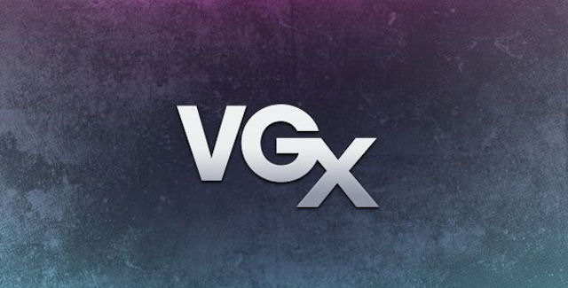 vgx-2013-nominees-logo