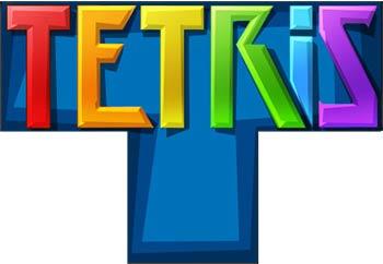 140124_tetris