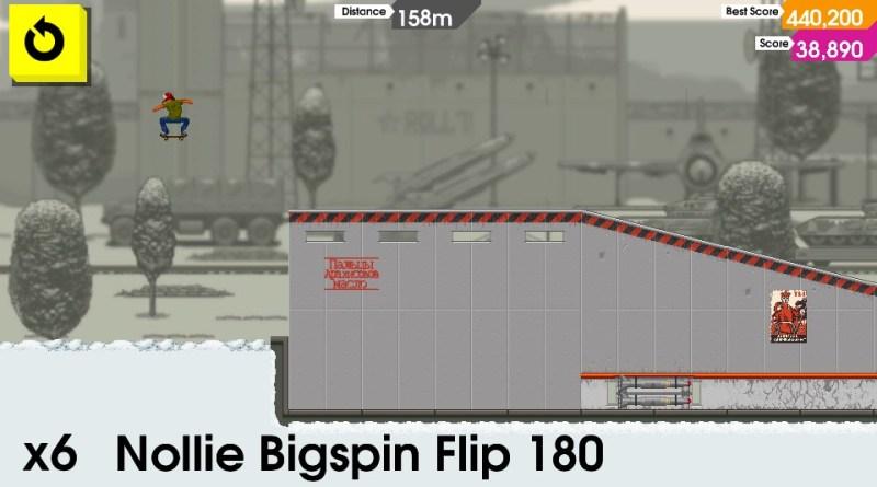 Base Nollie Bigspin_1389964106