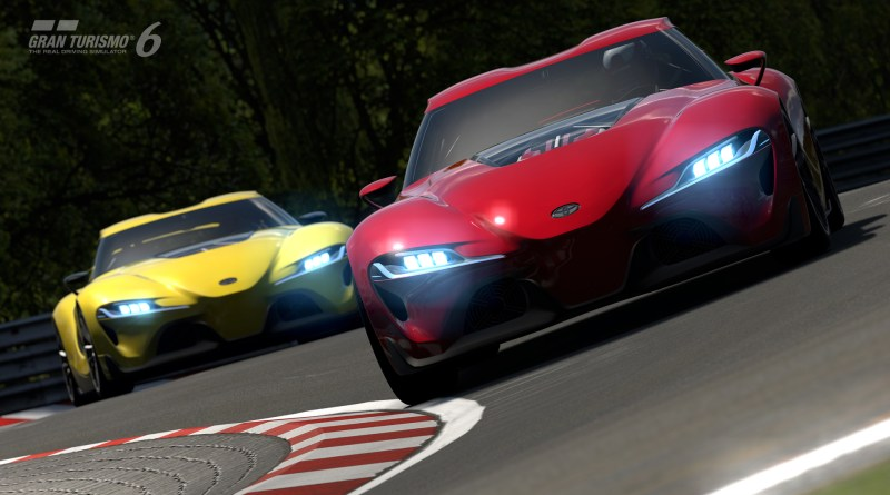 GT6_TOYOTA_FT-1_Nurburgring_01_1389365046