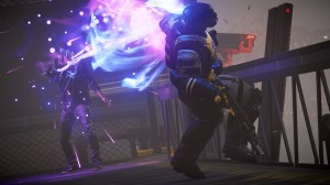 infamous-second-son-screen-15_11_2