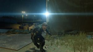 metal-gear-solid-5-ground-zeroes-playstation-3-ps3-1383576062-019