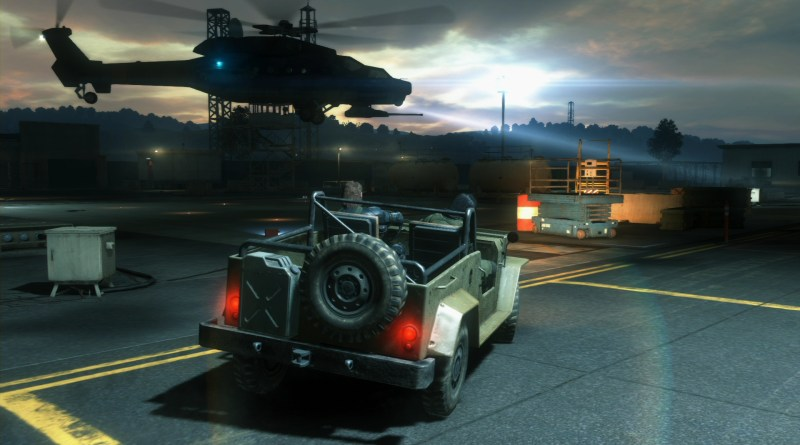 mgsvgz_ss_bc_Rescue_Vehicle_6