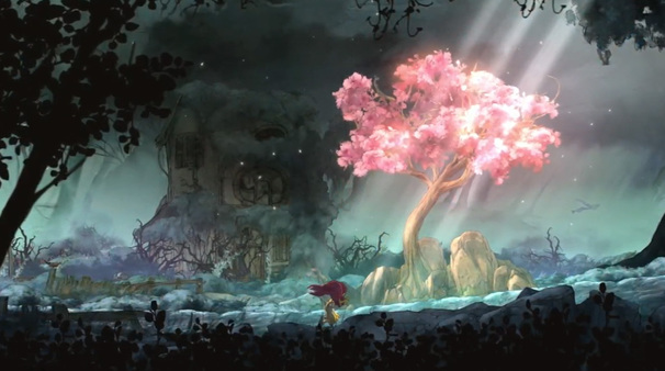 ChildOfLight_screenshot83