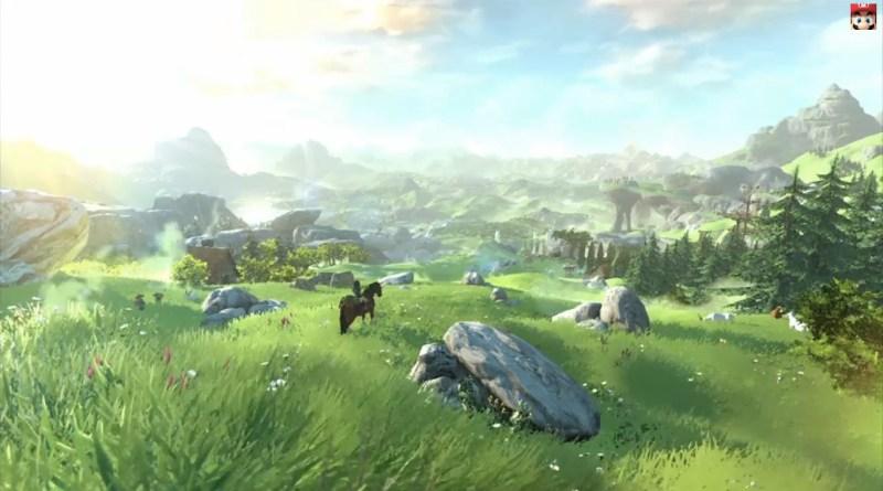 Zelda-WiiU-_Wii_U_News_001