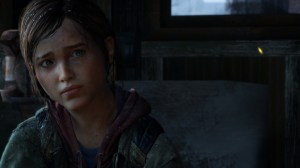 The Last of Us™ Remastered_20140729141145