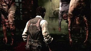 1413186905__the-evil-within-e3-2013-large