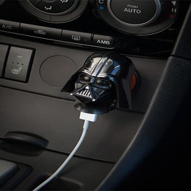 iisv_vader_helmet_car_charger_w_600