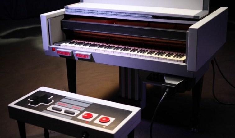 nes-piano-2-e1438115663167