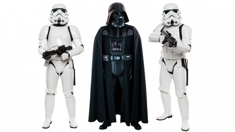 star-wars-armure-officielle-stormtrooper-dark-vador-disponible