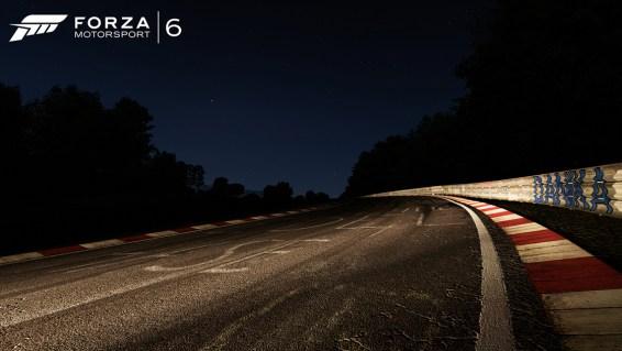08149266-photo-forza-motorsport-6-xbox-one-nurburgring