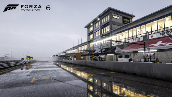 08149270-photo-forza-motorsport-6-xbox-one-sebring-international-raceway