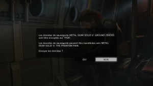 METAL GEAR SOLID V: GROUND ZEROES_20150831142211