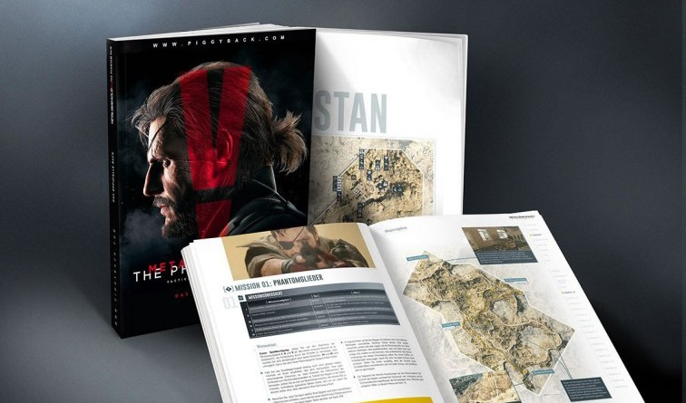Metal-Gear-Solid-V-The-Phantom-Pain-Piggyback-Guide-Contents