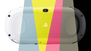 PS-Vita-deux-nouveaux-packs-Image-1-1280x720