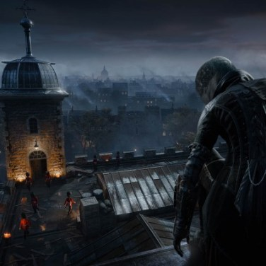 assassins-creed-syndicate-twins-3