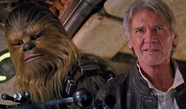 disney-just-released-a-new-star-wars-episode-vii-trailer-and-its-incredible