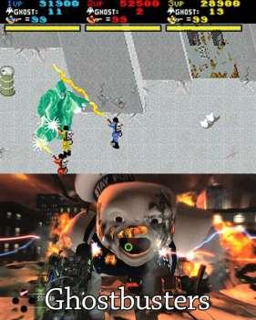 jeuxvideocultes1-L.jpg-1