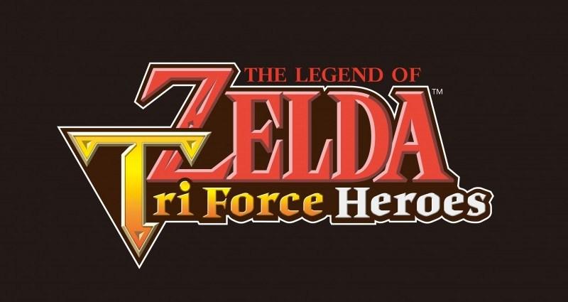 legend-of-zelda-tri-force-heroes_010