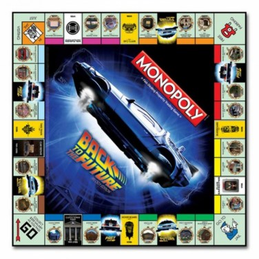 photo-decouvrez-le-monopoly-retour-vers-le-futur-photos-55d495f14ac47