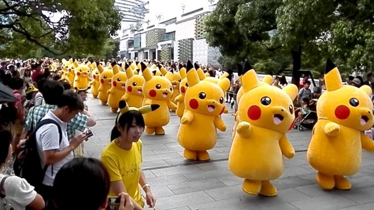 pikachu_festival_2015_pt_3_by_j_fujita-d956zz2