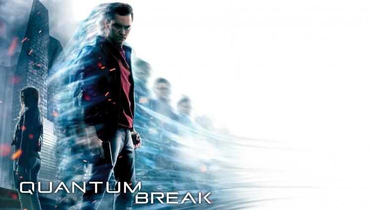 quantum-break_9a5bfb02650d38dd