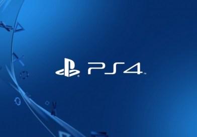 MAJ PS4 Slim : Des photos de la console dévoilées.