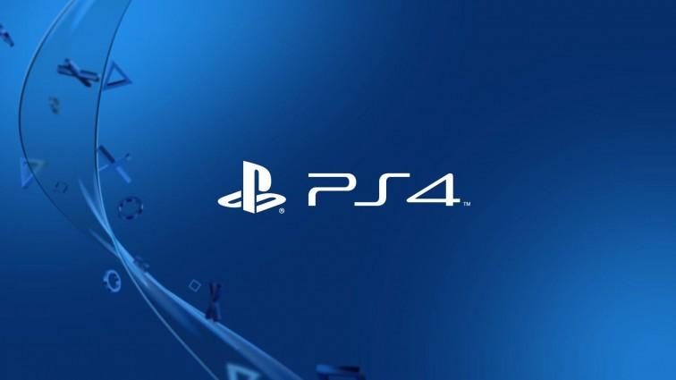 PS4Logo-3