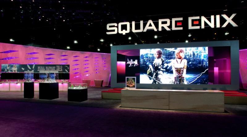 Square_Enix_e3