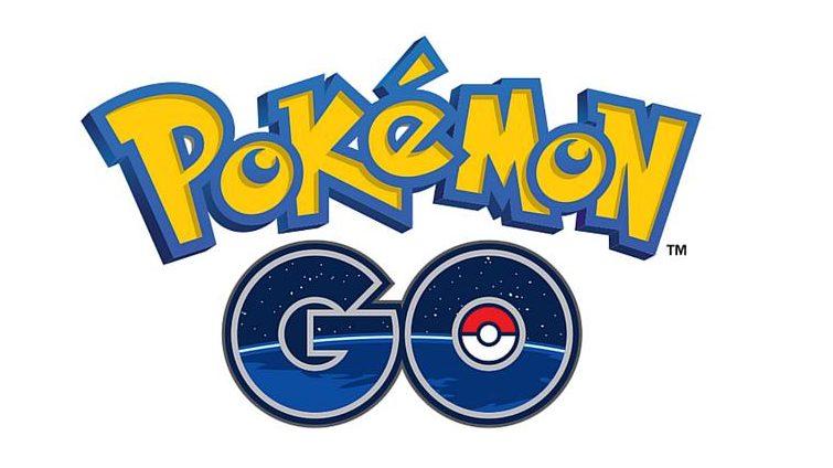 pokemon-gp